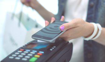 pagamentos-aproximação