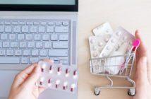 plataforma-medicamentos