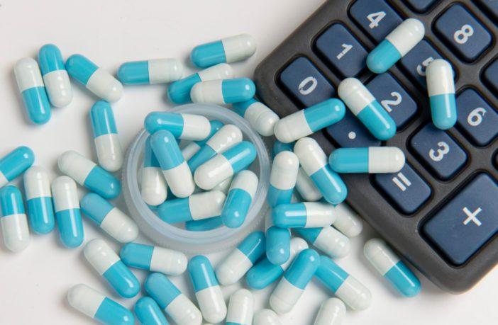 preços-medicamentos