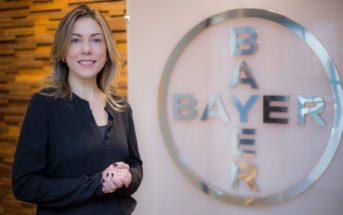 presidência-bayer