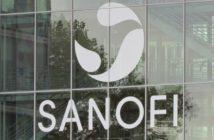 sanofi-portal-alergias