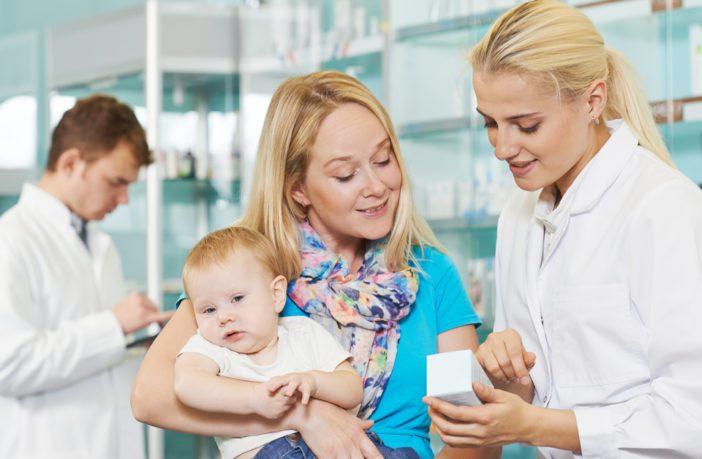 serviços-farmacêuticos