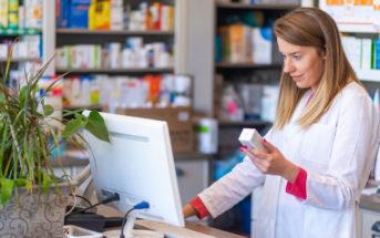 farmacia-saudavel-e-farmacia-sem-ruptura