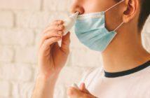 spray-nasal-covid