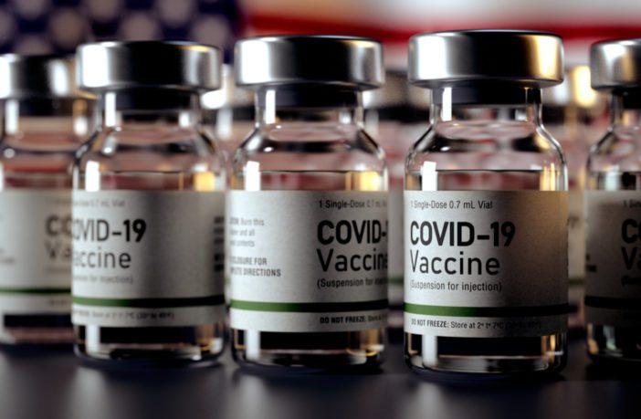 vacina-transplantados