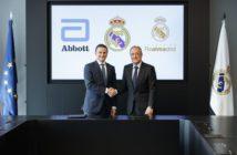 Abbott-Real-Madrid