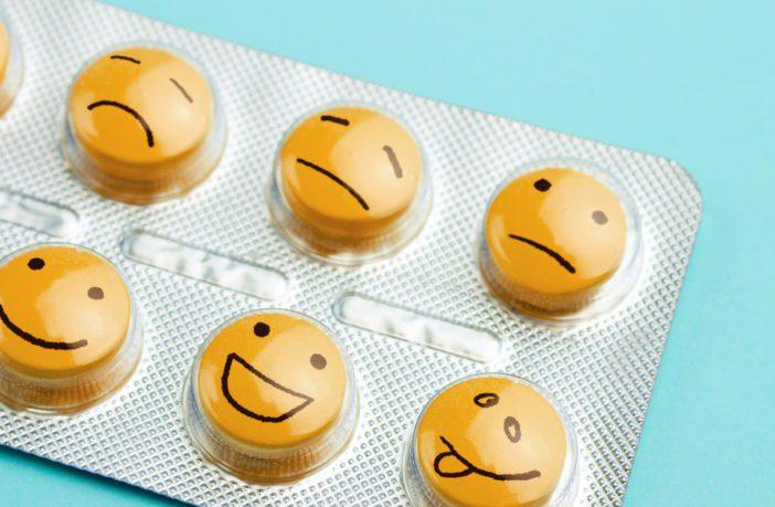 Antidepressivos-mais-vendidos