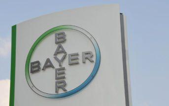 Bayer-contraceptivos