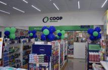 Coop-Drogaria-medicamentos