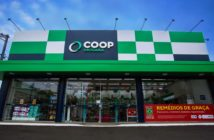Coop-novidades