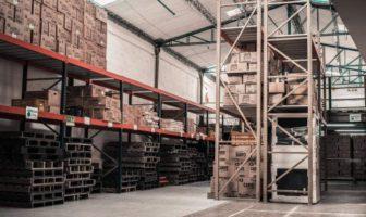 Dark-stores-e-commerce