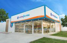 Extrafarma-e-commerce