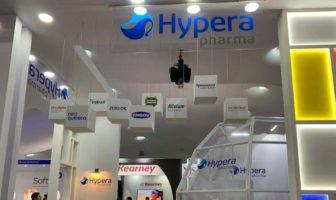 Hypera-Pharma-lucro