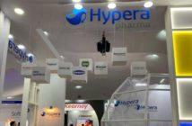 Hypera-Pharma-prescrição