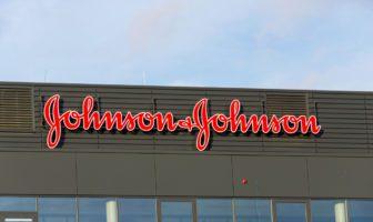 Johnson-3º-trimestre