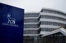 Novo-Nordisk-melhor-empresa