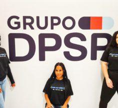 Grupo DPSP abre inscrições para Programa de Formação de Desenvolvedores