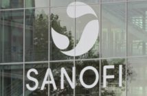 Sanofi-colaboradores