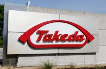 Takeda-empresas-Brasil