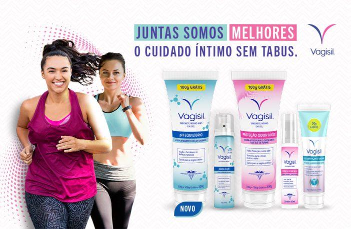 Vagisil-higiene-íntima