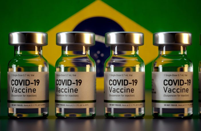 brasil-ciclo-vacinal-completo
