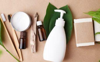 consumidor-sustentabilidade