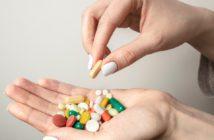 consumo-remédios-pandemia