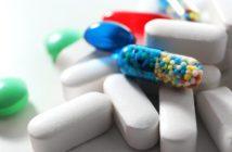 crescimento-indústria-farmacêutica