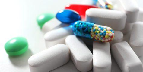 O crescimento contínuo e sustentável da indústria farmacêutica no Brasil