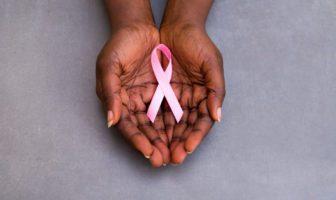 câncer-mama-dúvidas