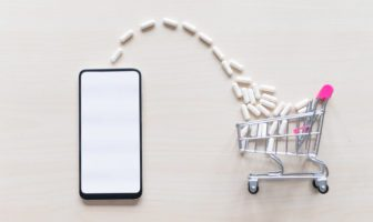 experiência-e-commerce
