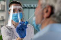 farmácias-aumentam-serviços-clínicos