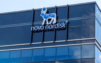hipoglicemia-Novo-Nordisk
