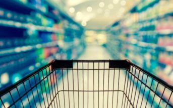 medicamentos-supermercado