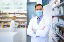 profissional-farmacêutico