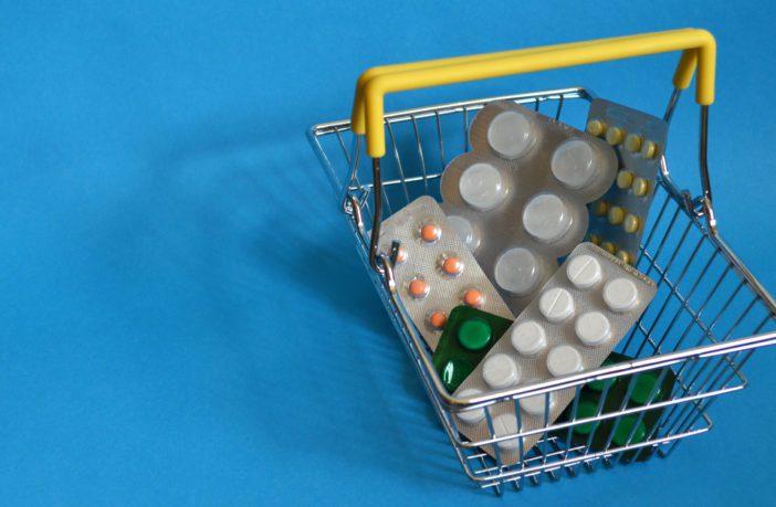 remédios-supermercados