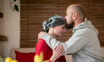 suporte-emocional-câncer